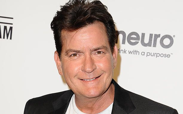 This article originally appeared on PEOPLE.com. Charlie Sheen is under criminal investigation by the Los Angeles Police Department, PEOPLE has...