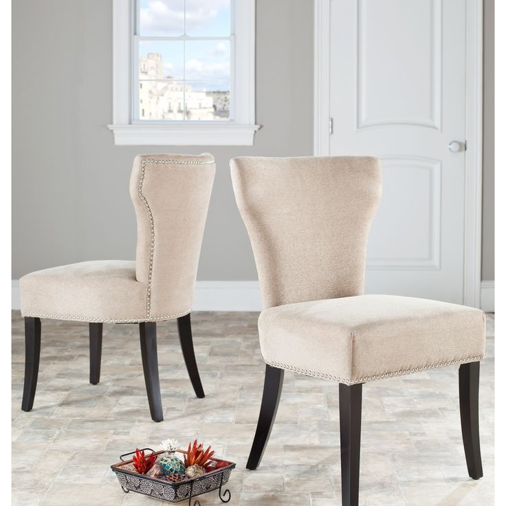 39 best dining chairs images on pinterest | dining chair set, side, Esstisch ideennn