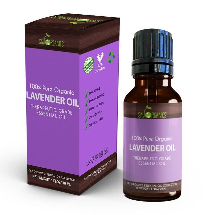 Best Lavender Essential Oil By Sky Organics-100% Organic, Pure Therapeutic French Lavender Oil For Diffuser, Aromatherapy, Headache, Pain, Meditation, Anxiety, Sleep-Perfect For Candles & Massage 1oz. #Anxiety, #Aromatherapy, #Headache, #Meditation, #Pain, #PureTherapeuticFrenchLavenderOilForDiffuser, #SkyOrganics, #SleepPerfectForCandlesMassage1Oz #HowtoCureAcne, #SkinCare Introducing The Best Lavender Essential Oil Available On Amazon! Are you searching for an organic prod