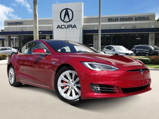 Used Tesla Model S For Sale West Palm Beach Fl Cargurus Tesla Model S Tesla Model West Palm Beach