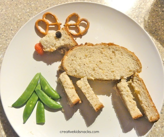healthy snack activity plan Have you thought about getting to and from places on your bike teens will find  some tips like these and other active transport ideas in this section teens can.