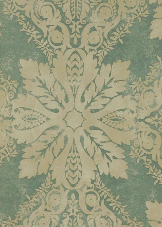 18th century wallpaper crivelli - photo #7