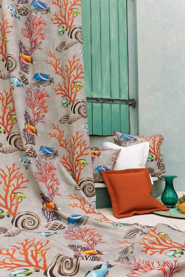 Дизайн вашего патио #outdoor #патио