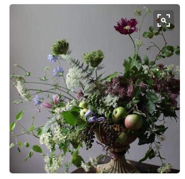 Best flower arrangements images on pinterest