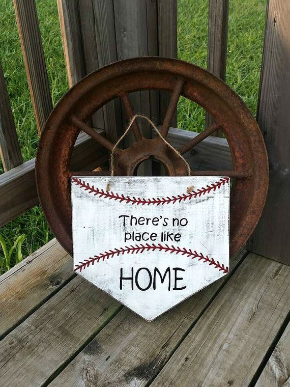 there 39 s no place like home softball. best 25+ girls softball ideas on pinterest | crafts, room and there 39 s no place like home e