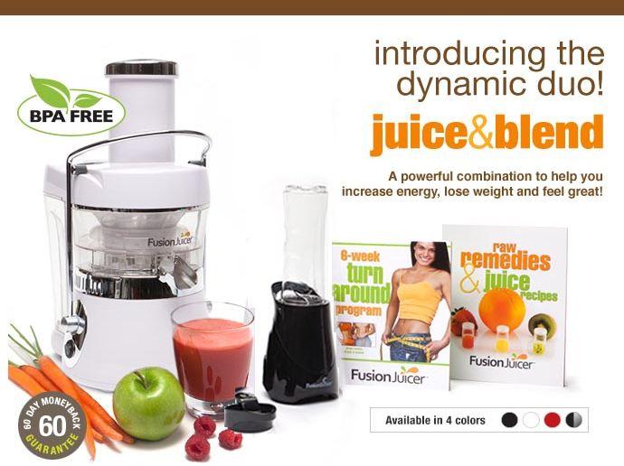 ninja bullet blender juicer attachment