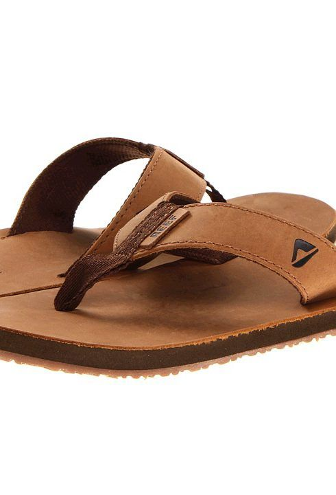 25 Best Ideas About Men Sandals On Pinterest Men S