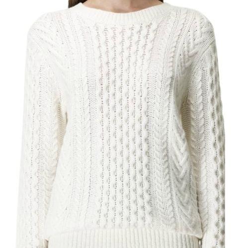 ClubMonaco-AranSweater