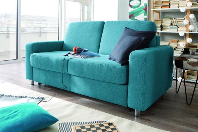 Sofa Designs For Small Living Rooms Moderne Sofas Online Kaufen