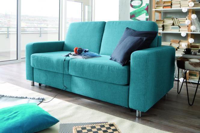 Sofa Designs For Small Living Rooms Moderne Sofas Online Kaufen Schlafsofa Ecksofa Federkern Kleines Ecksofa Sofa Design Schlafsofa Ecksofa Modernes Sofa