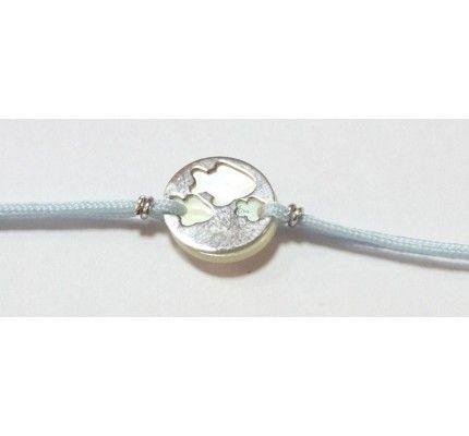 Βραχιόλι Loisir 02L01-03273 #bracelet #fashion #Loisir #woman