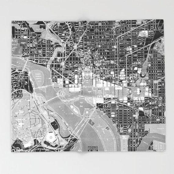 Map Of Dc Beltway Snipers – Jerusalem House Dc Sniper Map on
