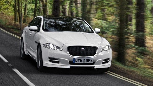 2018 Jaguar XJ Colors, Release Date, Redesign, Price – The new car from Jaguar is coming with the new 2018 Jaguar XJ. Predicted to be one of the most preferred cars in 2018, this new car from Jaguar presents the very best performance from the engine, design, and also attributes. This car...