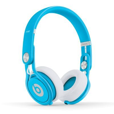 On ear beats head phones on sale!