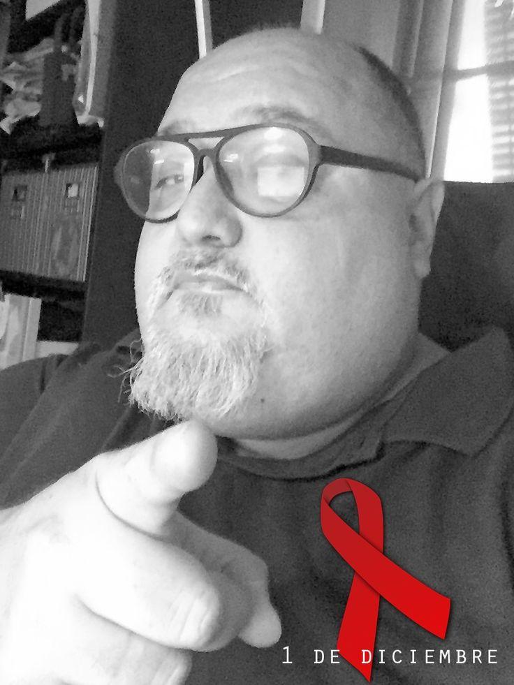 1 de diciembre #diamundialdelsida MÁS Ayudas para investigación y tratamientos ... objetivo: Contagio cero .... no bajemos la guardia. #1diciembre #1dediciembre #sida #aids #hiv #vih #stopsida #sida #lazorojo #solidaridad