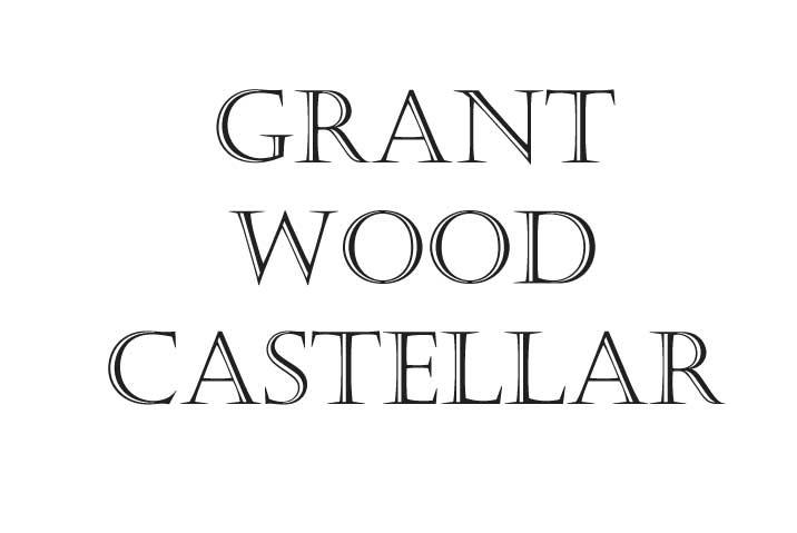 Castellar Font
