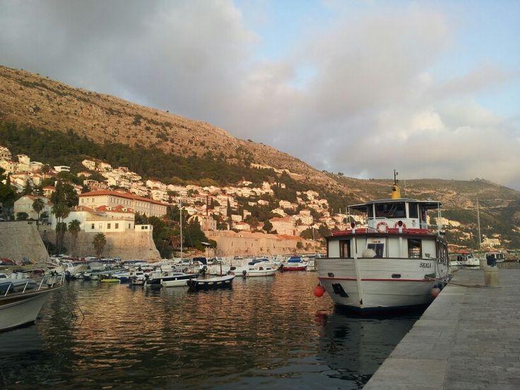 Croatia,Excelsiol