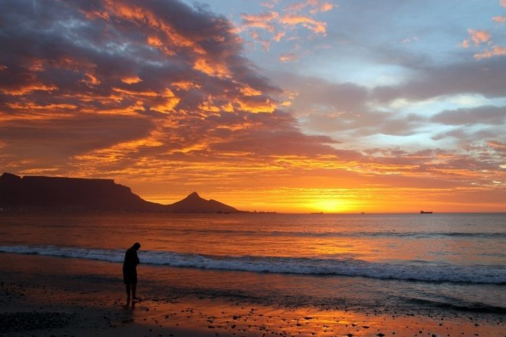 Southern Africa is a multi-country region with plenty on offer from sandy beaches to authentic safari experiences. You'll be pleasantly surprised by the low day-to-day costs and value! Planning a holiday can be very complicated, especially if it's your first visit, so we have gathered some expert tips for you #traveltips #travelblog