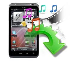 Q- Some important photo and video gets deleted from my HTC Thunderbolt phone, and I want to recover my important data as soon as possible. Is it possible to restore deleted photos from HTC Thunderbolt?