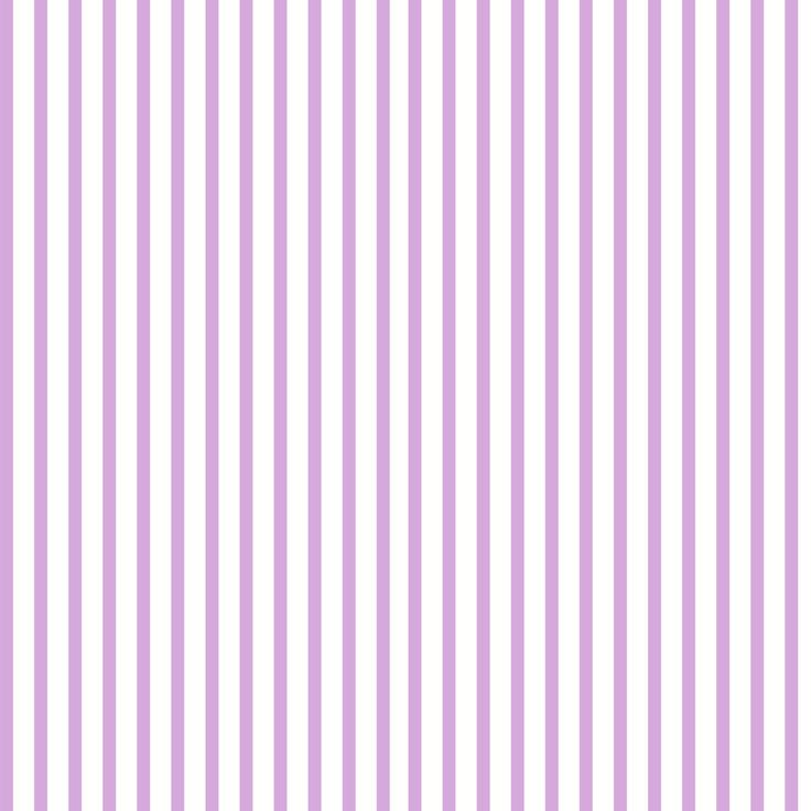 PURPLE+STRIPE+4X4.jpg (1200×1200)