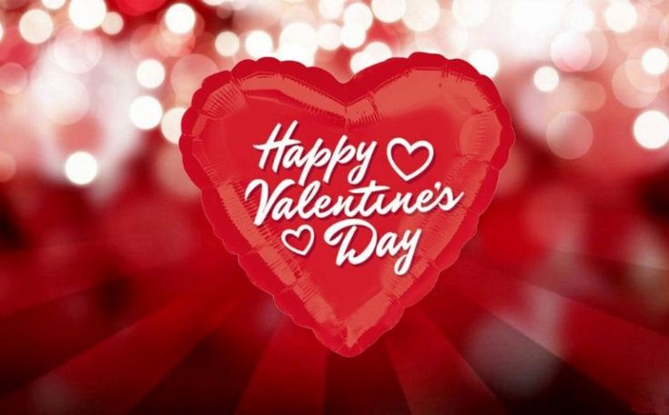 0fb49b77d27f60bdeb83990efee87f3c happy valentine day quotes valentine day message - wish valentines day