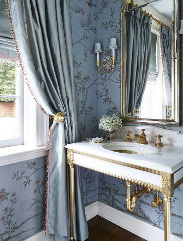 SUZANNE KASLER ~ DESIGN IN CASTLEBURY (Splendid Sass)