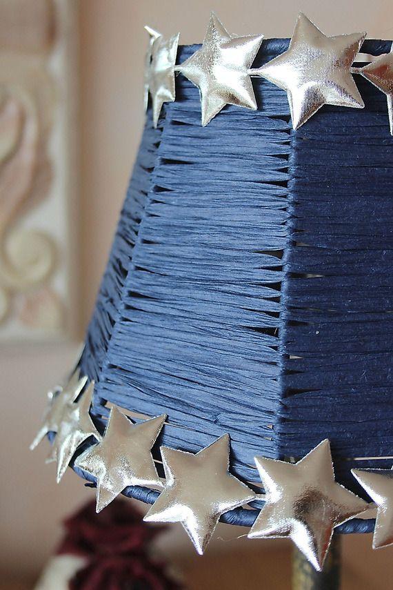 25 best ideas about abat jour enfant on pinterest fabriquer abat jour lustre enfant and abat. Black Bedroom Furniture Sets. Home Design Ideas