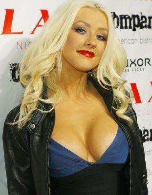 Carrie prejean masturbation video