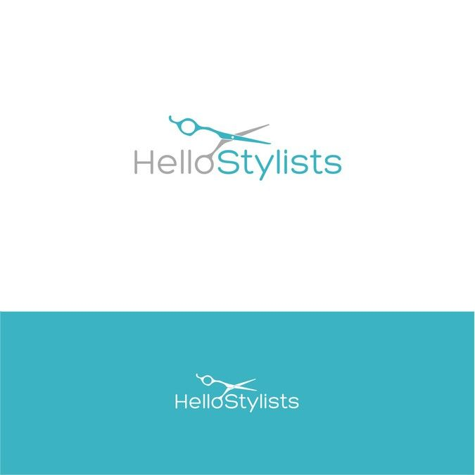 15 best Hairdress logos images on Pinterest Beauty salons - security policy sample