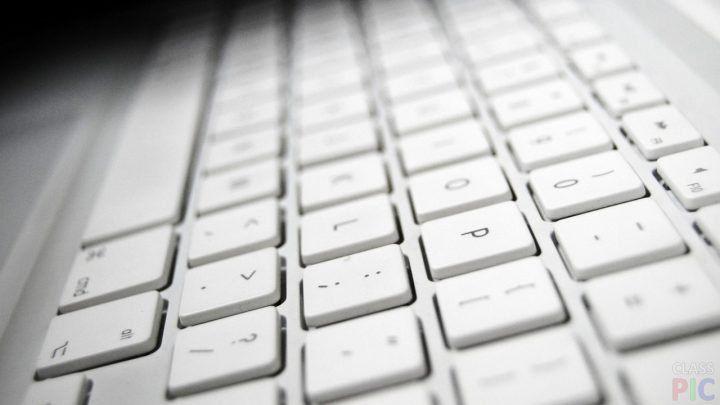 Клавиатура компьютера (39 фото) http://classpic.ru/blog/klaviatura-kompyutera-39-foto.html   В современном мире знание и умение работать с компьютером оцениваются очень высоко. Ведь при помощи компьютера можно не только обзавестись...