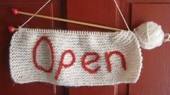 Marmalade Yarns - Catherine Hill, Frome