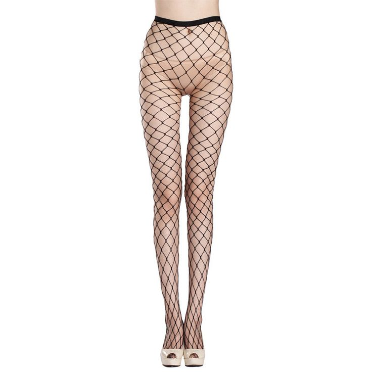 """Details are everything These fishnet stockings are perfect for adding some detail under your shorts. Super cute and trendy. Just click the """"Add To Cart"""" Button Above! There's a very limited stock, and"""