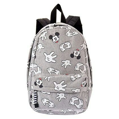 Mickey Mouse Everyday Backpack