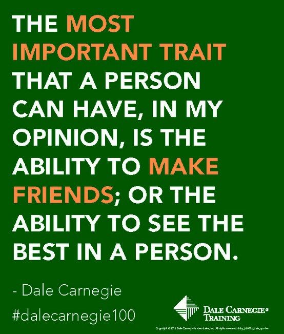 Success Principles Quotes: 56 Best Images About Dale Carnegie Principles & Quotes On