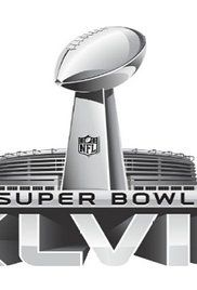 Watch Super Bowl Xlviii Online. The AFC champion Denver Broncos and the NFC champion Seattle Seahawks play for the championship of the National Football League at MetLife Stadium in East Rutherford.
