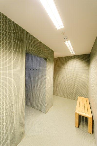17 beste idee n over natte ruimtes op pinterest ensuite badkamers en douche ruimtes - Open douche ruimte ...