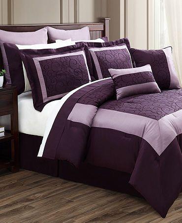 Bed Comforters for Women | twin bed comforters for women