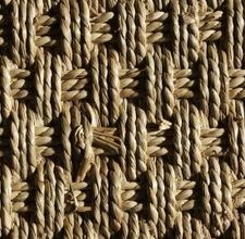 patterened texture: Rush Weaving, Chairs Seats, Weaving Thumbnail, Seats Weaving, Braids Rugs, Braids Ropes, Braids Furniture, Refinishing Chairs, Ropes Rugs