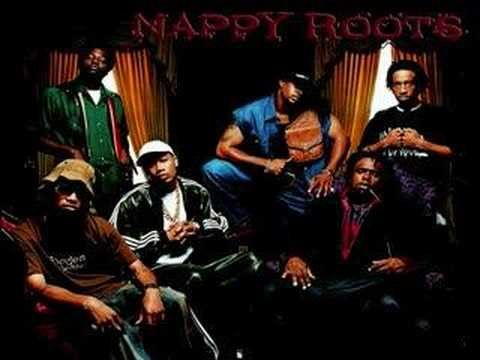 I sing this to myself every morning before work..  Good Day - Nappy Roots