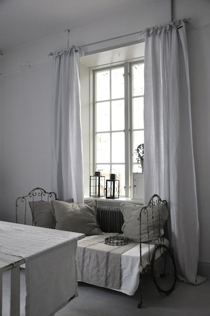105 Best Images About Nordic Style Decor On Pinterest