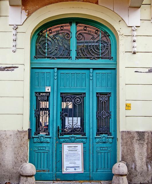 Esztergom, Hungary