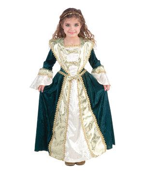 southern belle kids costume a mix of southern hospitality and elegance for a guaranteed pageant winner southern belle girls costume consists of a velvet - Pageant Girl Halloween Costume