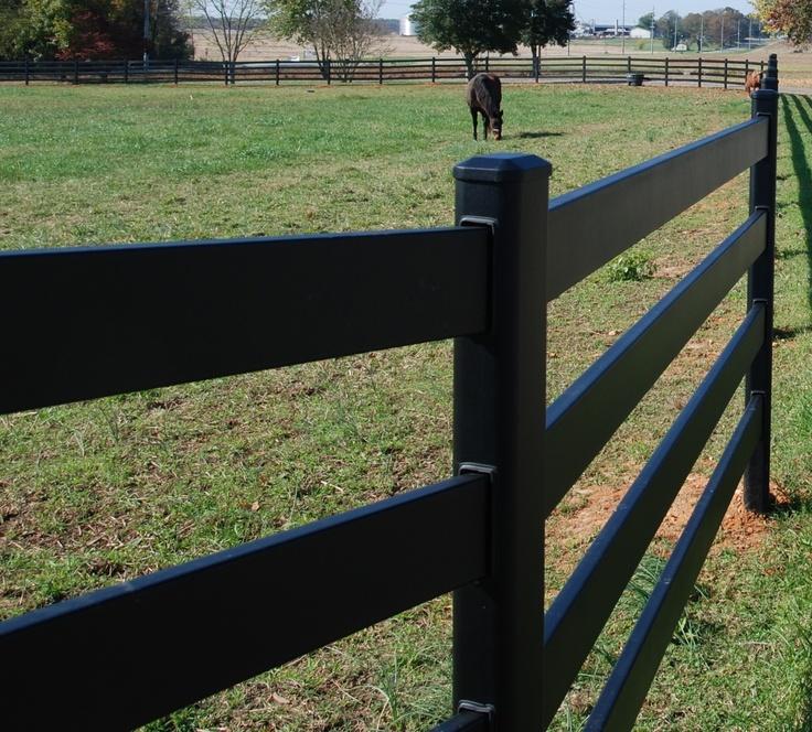 22 Best Buckley Fence Llc Images On Pinterest Horse