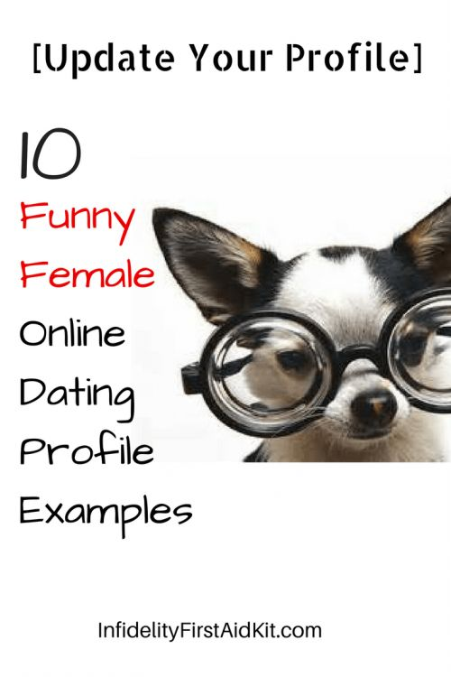 What should you say in a first message online dating