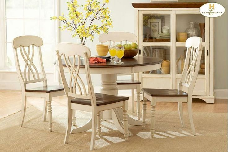 98 Best Home Elegance Images On Pinterest Table Settings