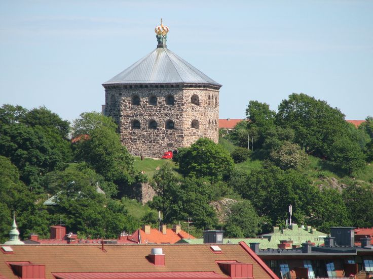 http://upload.wikimedia.org/wikipedia/commons/a/a5/Skansen_Kronan_Gbg.jpg
