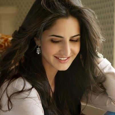 Katrina kaif pic oral — photo 1