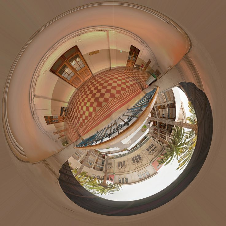"https://flic.kr/p/rZ5tHp | pucv-balcon-estereografica | planetoide tiny little planet stereografica proyeccion <a href=""http://www.carlotafernandez.cl"" rel=""nofollow"">www.carlotafernandez.cl</a>  #carlotafernandezphotography #carotafernandezphotographer #carlotafernandez #googlephotosphere #photosphere #googlemaps #googleviews #carlotaconbotaz #carlotaconbotas #carlotaconbota #carlafernandez #panoramica360 #equirectangular #estereografica #fotografiaesferica #inmersiva"
