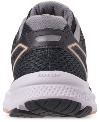 finish line saucony, OFF 72%,Free delivery!