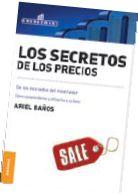 """ALTAG presenta al expositor internacional Ariel Baños con la conferencia """"Pricing"""".  -Estrategia de precios: claves para impulsar la rentabilidad   Más información: al teléfono +57 (1) 6001240, envíenos un correo a sembogota@altagerenciaonline.com   http://www.altag.net/evento/pricing-estrategia-de-precios-colombia/"""